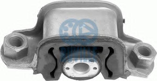 Подушка двигателя  арт. 325873