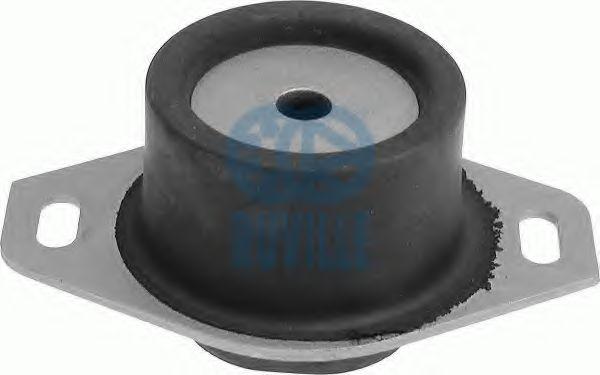 Подушка двигателя  арт. 325920
