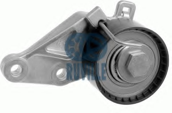 Tensioner timing belt RUVILLE 55226