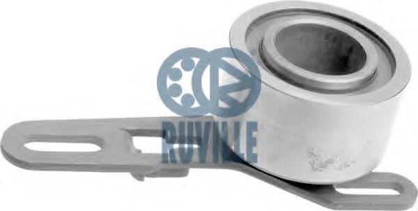 Фото 1 - Ролик модуля натягувача ременя RUVILLE - 55208