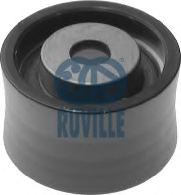 Фото 1 - Ролик модуля натягувача ременя RUVILLE - 55211