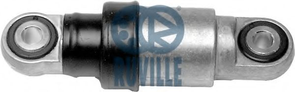 Фото 1 - Натягувач ременя VW RUVILLE - 55484