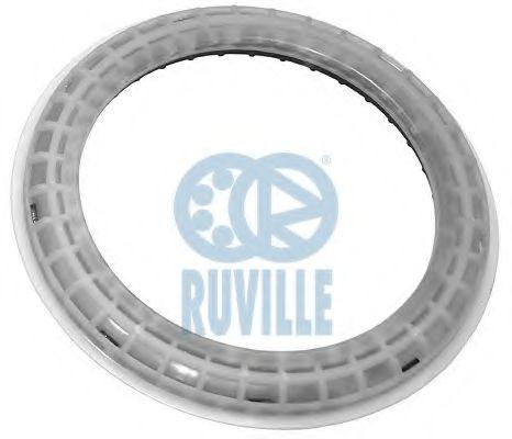 Опора амортизатора RUVILLE 865203