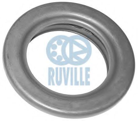 Опора амортизатора RUVILLE 865508