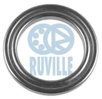 Опора амортизатора RUVILLE 865806