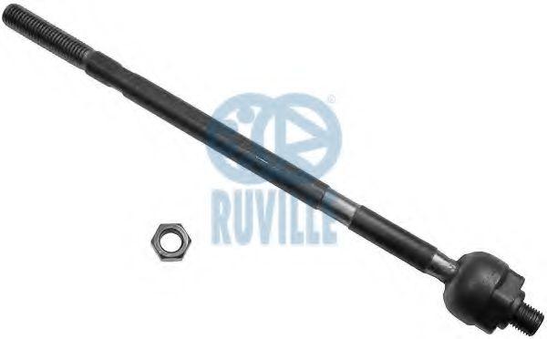Рулевая тяга RUVILLE 915224