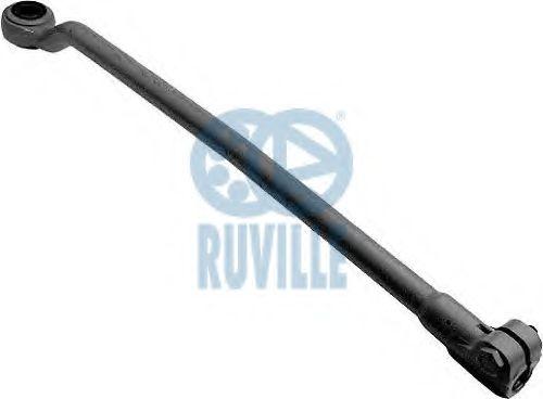 Поперечная рулевая тяга RUVILLE 915327