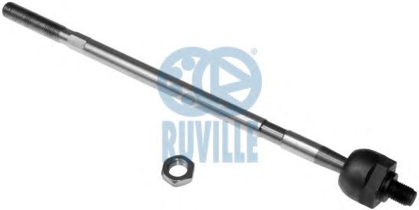 Рулевая тяга RUVILLE 915439