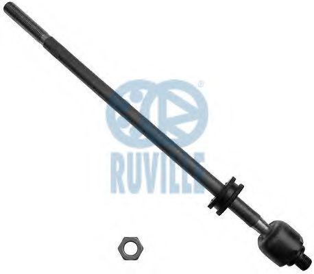 Рулевая тяга RUVILLE 915475