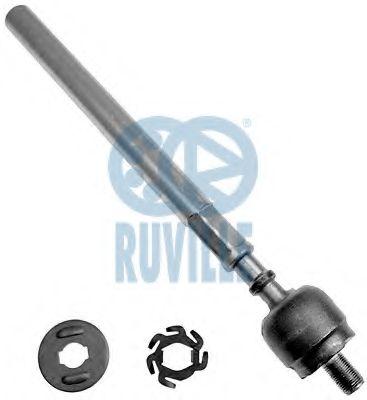 Рулевая тяга RUVILLE 915507