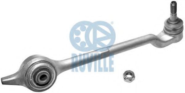 Рычаг подвески BMW (пр-во Ruville)                                                                   RUVILLE 935027