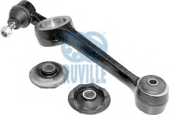 Рычаг подвески RUVILLE 935220