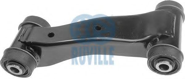 Рычаг подвески RUVILLE 936813