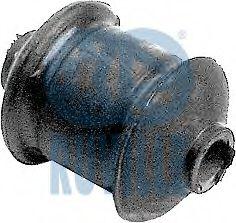 Сайлентблок рычага FORD (пр-во Ruville)                                                               арт. 985207