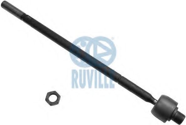 Рулевая тяга RUVILLE 915273