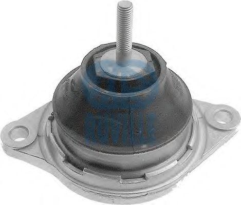 Опора двигателя RUVILLE 325436