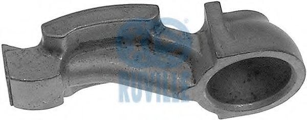 Балансир, управление двигателем BGA арт. 235320