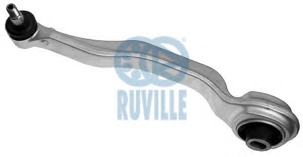 Рычаг подвески RUVILLE 935142