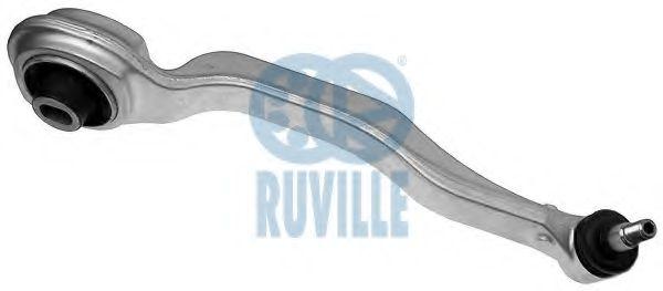 Рычаг подвески RUVILLE 935143
