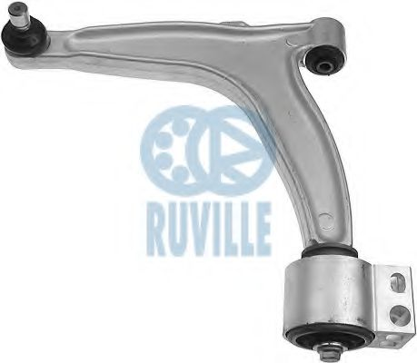Рычаг подвески RUVILLE 935322