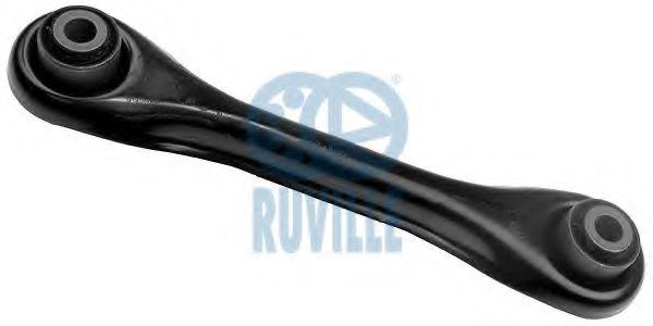 Рычаг подвески FORD (пр-во Ruville)                                                                  RUVILLE 935264