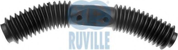 Пыльник рулевой рейки RUVILLE 945700