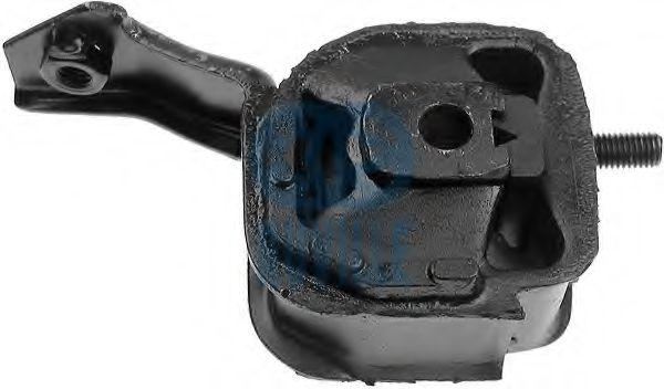 Подвеска, двигатель  арт. 325211