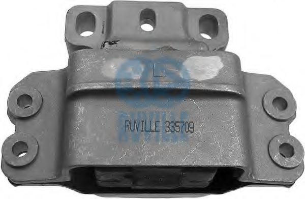 Опора двигателя RUVILLE 335709