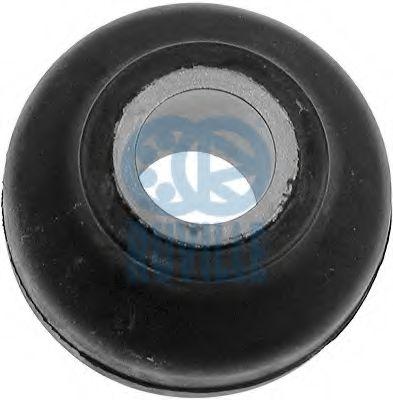 Втулка стабілізатора гумова  арт. 985856