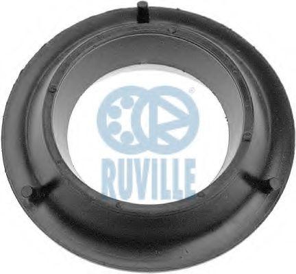 Опора стойки RENAULT (пр-во Ruville)                                                                 RUVILLE 825507