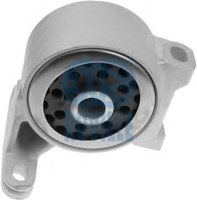 Подушка двигателя  арт. 325259