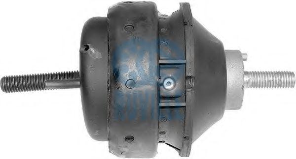 Подушка двигателя  арт. 325263