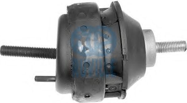 Подушка двигателя  арт. 325265