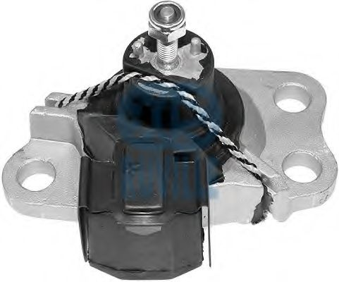 Опора двигателя RUVILLE 325543
