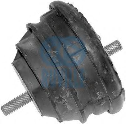 Опора двигателя  арт. 325019