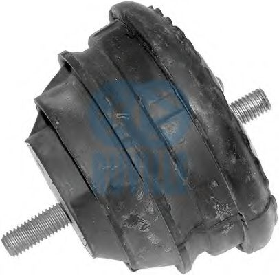 Опора двигателя (пр-во Ruville)                                                                       арт. 325019