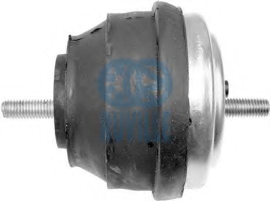 Опора двигателя BMW 5 (E39) (пр-во Ruville)                                                           арт. 325025