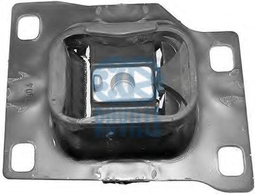 Опора двигуна гумометалева  арт. 325215