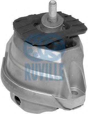 Опора двигуна гумометалева  арт. 325026