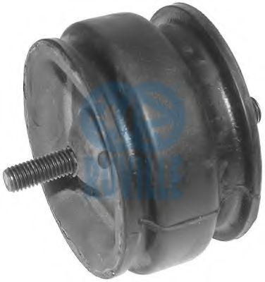Подушка двигателя  арт. 325203