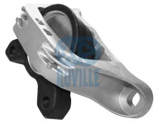 Опора двигуна гумометалева  арт. 325216