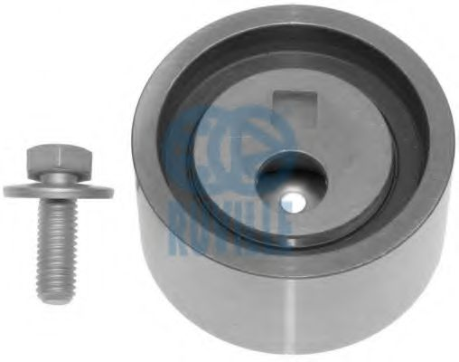Guide pulley timing belt RUVILLE 55997