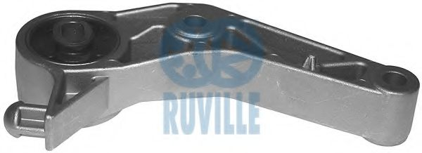 Подушка КПП Opel Combo,Corsa C 1.4-1.7D 00- RUVILLE 325309