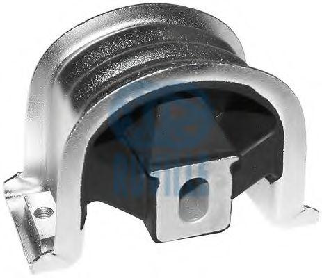 Опора двигателя RUVILLE 325412