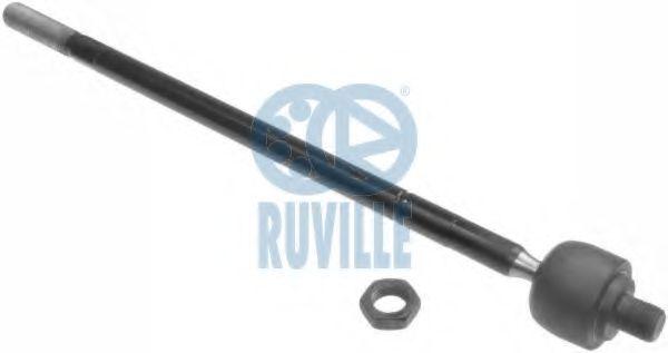 Рулевая тяга RUVILLE 915294