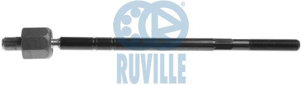 Рулевая тяга RUVILLE 917817