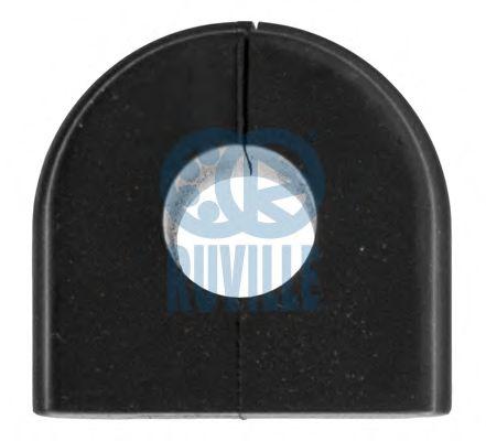Пыльник рулевой рейки  арт. 985049