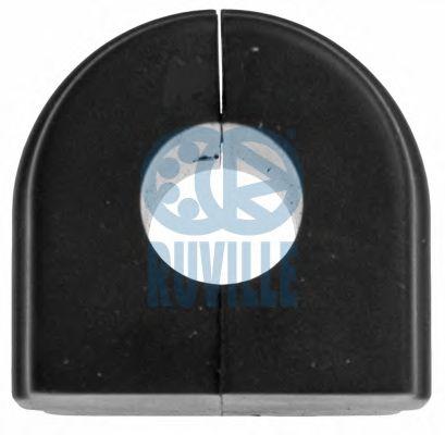 Втулка стабилизатора  арт. 985051