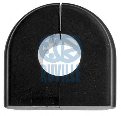 Втулка стабилизатора  арт. 985053
