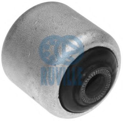 Сайлентблок рычага BMW (пр-во Ruville)                                                                арт. 985024